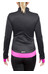 GORE BIKE WEAR Element WS SO Jacket Lady black/magenta